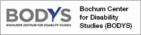 Bochum Center for Disability Studies (BODYS)